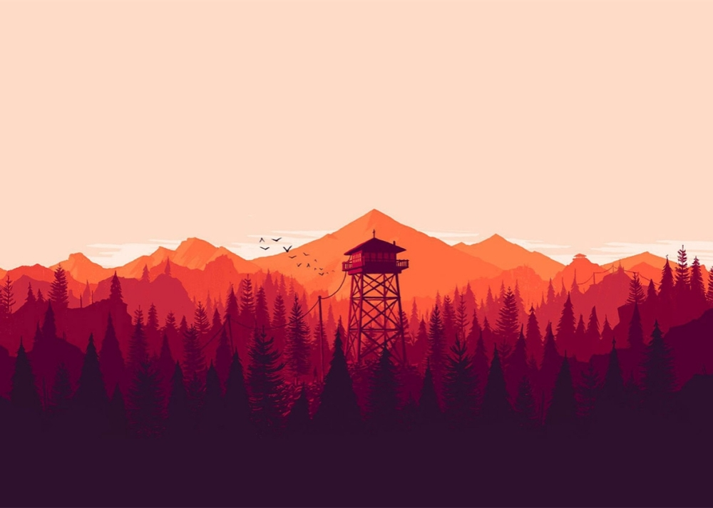 160222_GAME_Firewatch.jpg.CROP.promo-xlarge2